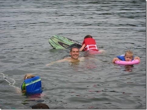 FamilySwim-2009-08-14